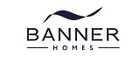 Banner Homes - Cherry Tree Park logo