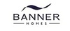 Banner Homes - The Regency Apartments logo