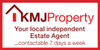 Marketed by KMJ Property