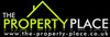 The Property Place logo