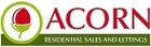 Acorn Residential Sales & Lettings logo