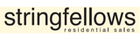 Stringfellows Estates logo