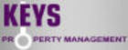 Keys Property Management (Wales) Ltd