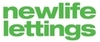 Newlife Lettings