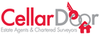 Cellar Door Homes logo