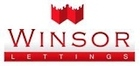 Winsor Lettings Ltd