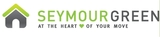Seymour Ventures Limited