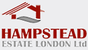 Hampstead Estate logo