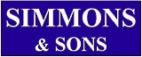 Simmons & Sons Surveyors LLP