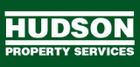 Hudson Property Services logo