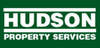 Marketed by Hudson Property Services