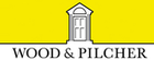 Wood & Pilcher logo