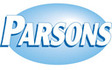 Parsons & Co logo