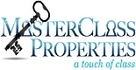 Masterclass Properties Ltd logo