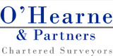 O'Hearne and Partners