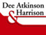 Marketed by Dee Atkinson & Harrison
