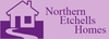 Northern Etchells Homes