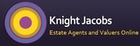 Knight Jacobs Nationwide logo