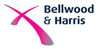 Bellwood & Harris Estate Agents logo