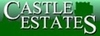 Castle Estates logo