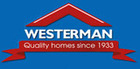 Marketed by Westerman Homes - Sovereign Gardens