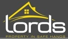 Lords Property Limited