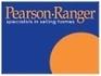 Pearson Ranger logo