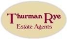 Thurman Rye