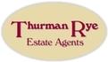 Thurman Rye logo