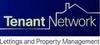 Tenant Network - Bournemouth logo