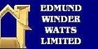 Edmund Winder Watts Ltd