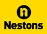 Nestons logo