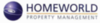 Homeworld Property Management Limited