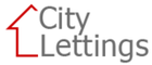 City Lettings logo