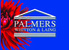 Marketed by Palmers Whitton & Laing