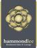 Hammondlee logo