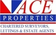 Ace Properties logo