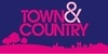 Town & Country Yorkshire Ltd logo
