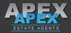 Apex Estate Agents