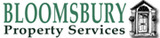 Bloomsbury Property Services