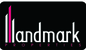 Landmark Properties logo