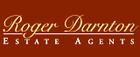 Roger Darnton Estate Agents