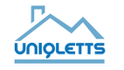 Uniqletts logo