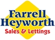 Farrell Heyworth