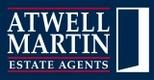 Atwell Martin