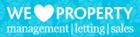 We Love Property Ltd