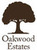 Oakwood Estates logo