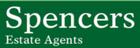 Spencer & Co