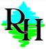 Rosemary Handley logo