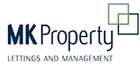 MK Property Lettings and Management